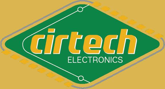 Cirtech Electronics