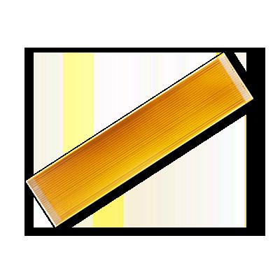 Flexible-PCBs
