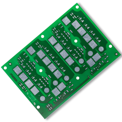 Insulated-Metal-Base-PCBs