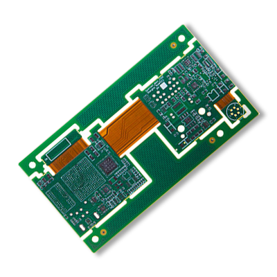 Rigid-Flex-PCBs
